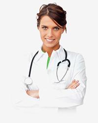 estudios-medicina