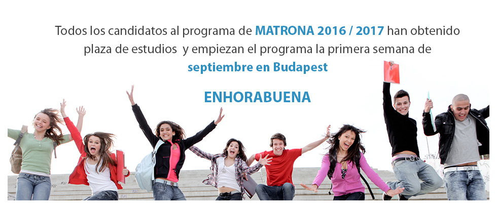 matrona-website-banner
