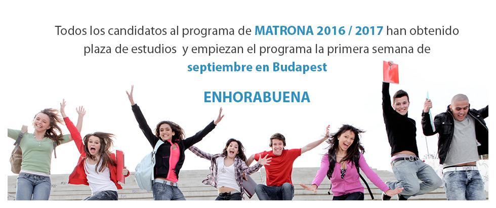 matrona-website-banner
