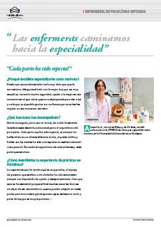 las_enfermeras_caminamos_hacia_la_especialidad