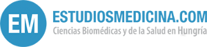 estudiosmedicina.com-logo