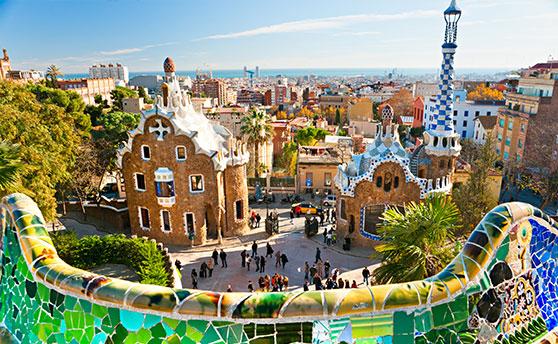 reunion informativa en barcelona