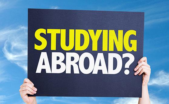 estudiar medicina en europa razones