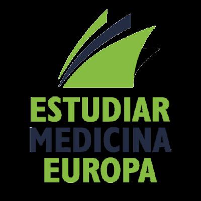 Estudiar Medicina Europa