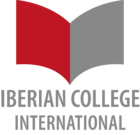 Iberian College International