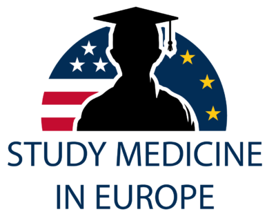 Study Medicine in Europe