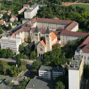 universidad-de-pecs