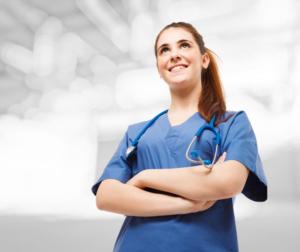 estudiar-enfermeria-universidad-pecs