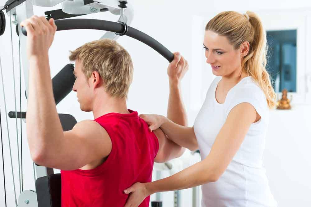estudiar-fisioterapia-universidad-semmelweis