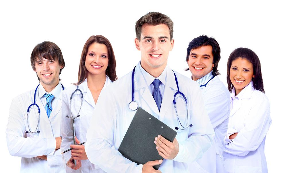 estudiar-medicina-universidad-pecs
