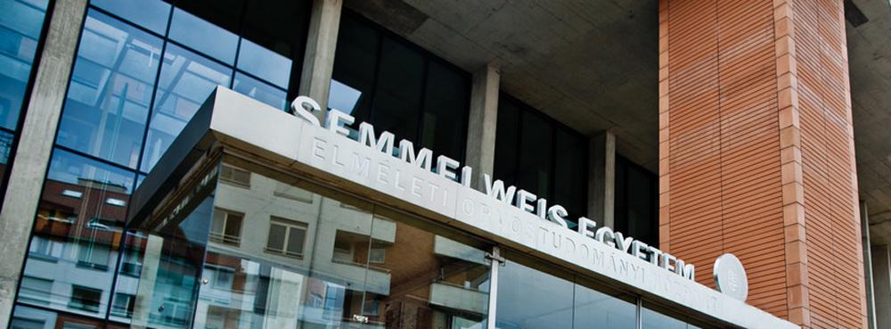 estudiar-universidad-semmelweis