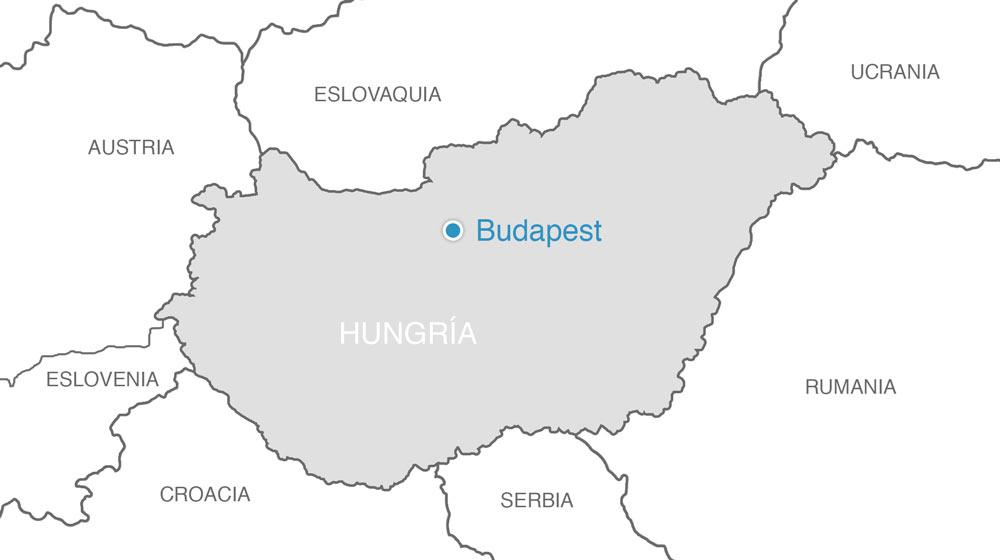 mapa-budapest-hungria