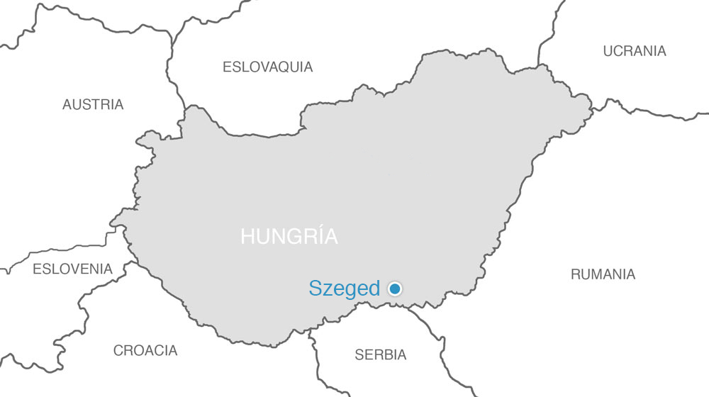 mapa-szeged-hungria