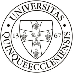 universidad-pecs_logo