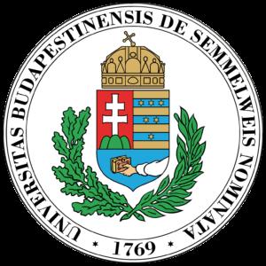 universidad-semmelweis-logo