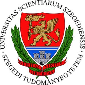universidad-szeged_logo
