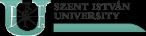 szent-istvan-logo