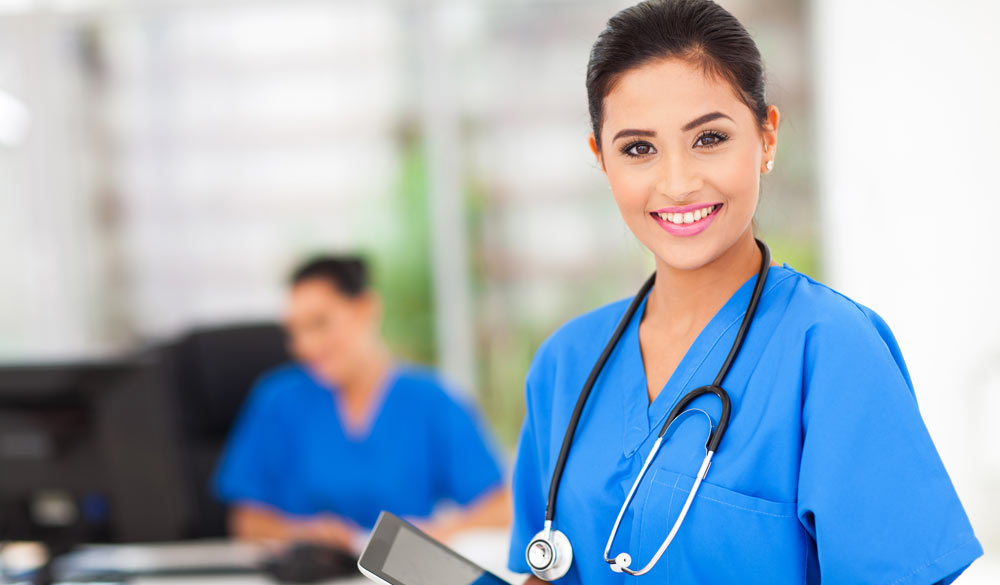 Oferta laboral en Alemania para graduados en enfermería