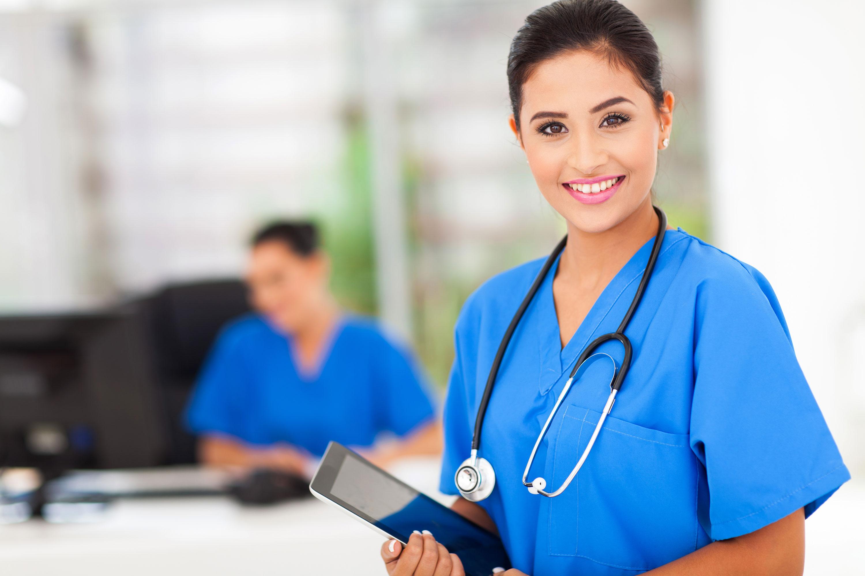 trabajar-enfermeria