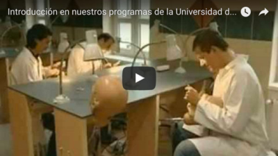 introduccion-programas-universidad-pecs-