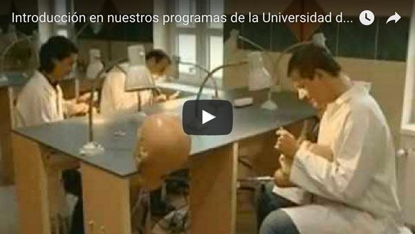 introduccion-programas-universidad-pecs-