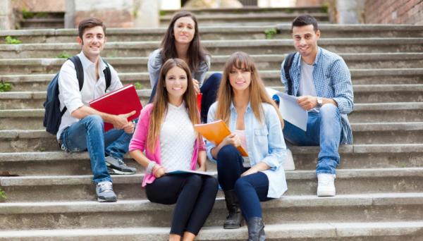 universidad-pecs-mejor-universidad