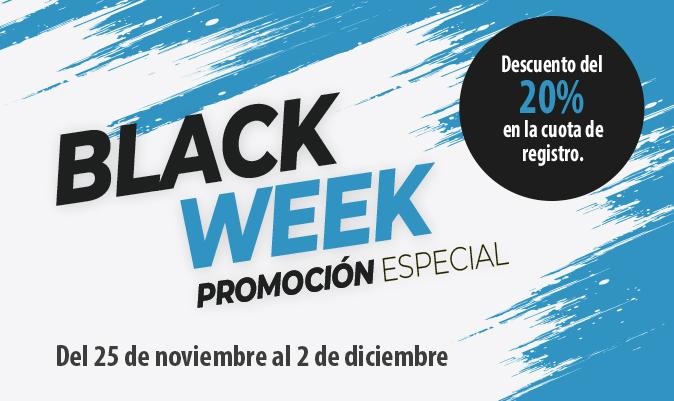 EM Black Week